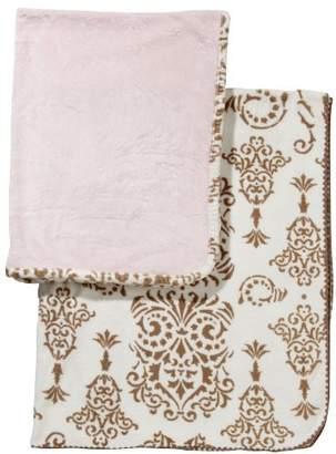 CoCalo Cuddle Together Blanket Set