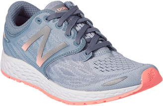 New Balance Women's Fresh Foam Zante V3 Running Shoe