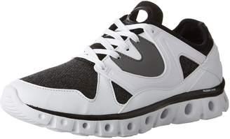 K-Swiss Men's Tubes Xtraininerh CMF Running Shoe