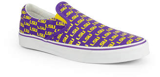 Row One Lsu Tigers Prime Sneakers
