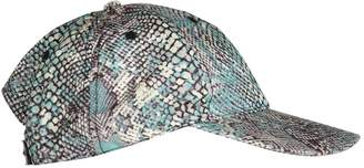 Zimmermann Grey Other Hats