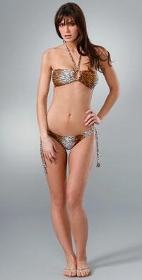 Vix Swimwear Kenya Bikini