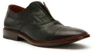 Frye Paul Bal Leather Oxford