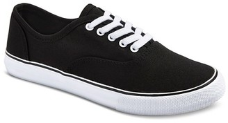 Mossimo Supply Co Women's Layla Sneakers - Mossimo Supply Co. $16.99 thestylecure.com