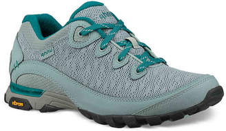 Teva Sugarpine II Air Mesh Hiking Shoe - Women's