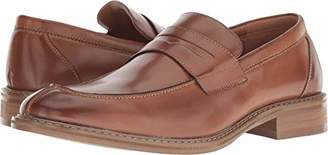 Kenneth Cole Unlisted by Men's Kinley Slip ON Penny Loafer M US