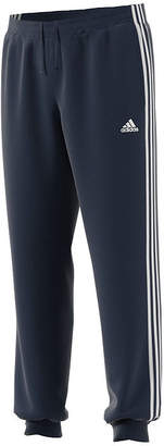adidas Tricot Jogger Workout Pants