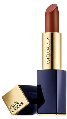 Estee Lauder Pure Color Envy Sculpting Lipstick, Rosy Nudes Collection