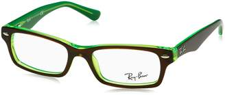 Ray-Ban RY1530 3665 Eyeglasses