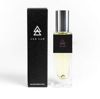 The Sum Lavender & Oak Perfume 'The Mauve""