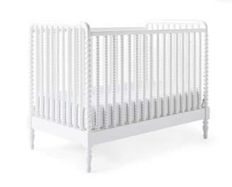 Serena & Lily Webster Convertible Crib