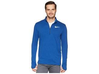 Nike Sphere Element Top 1/2 Zip 2.0 Men's Clothing