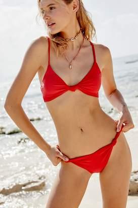 Beach Riot Sailor Bikini Bottom