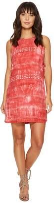Lucy-Love Lucy Love Daquiri Dress Women's Dress