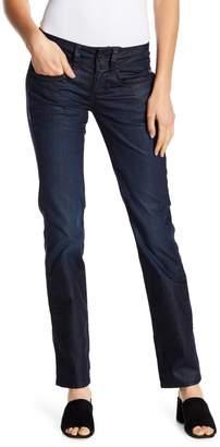 G Star Ford Straight Leg Jeans