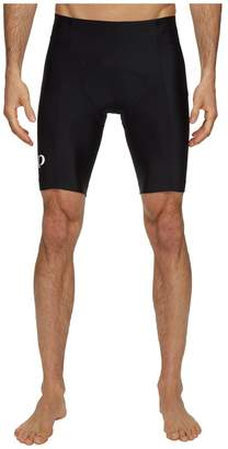 Pearl Izumi SELECT Quest Shorts Men's Shorts