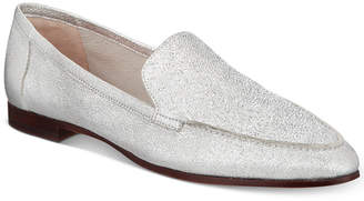 Kate Spade Carima Pointed-Toe Loafers