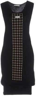 Ean 13 Knee-length dress