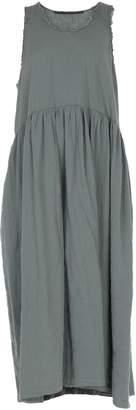 S+N SdegreeN 3/4 length dresses