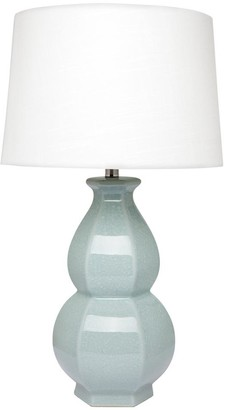 Cafe Lighting Osborne Table Lamp Mint