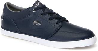 Lacoste Men's Bayliss Sneaker