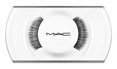 M·A·C MAC 1 Lash - No Color