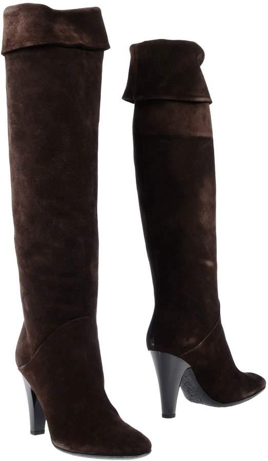 GIUSEPPE ZANOTTI DESIGN Boots