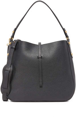 Annabel Ingall Brooke Hobo Bag $395 thestylecure.com