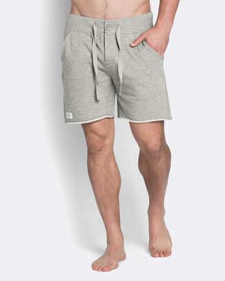 Rockley Sweat Shorts