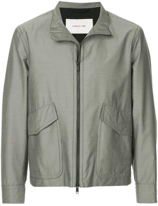 Cerruti lightweight jacket
