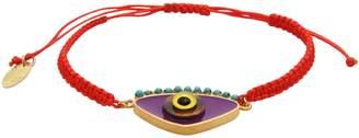 Katerina Psoma Bracelets