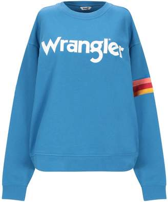 Wrangler Sweatshirts - Item 12334132XL