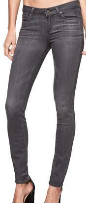 Paige Women's Jean Verdugo Ultra Skinny Watson Jeans 1394743 5287