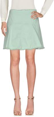 Pinko TAG Knee length skirts