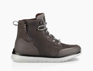 UGG Caulder Boot