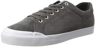 C1rca Unisex Adults' Lopez 50r Skateboarding Shoe,41