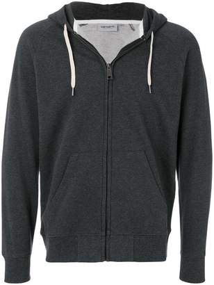 Carhartt Holbrook hooded sweatshirt