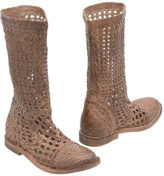Elisanero Boots - Item 11422980GD