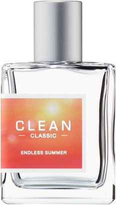 The Endless Summer Clean Reserve CLEAN RESERVE - Classic