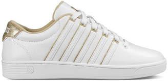 K-Swiss Court Pro Ii Womens Sneakers