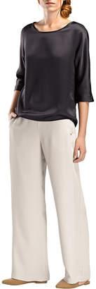 Hanro Jonna Silk Sleepshirt
