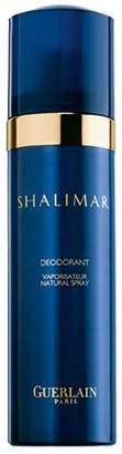 Guerlain Shalimar Deodorant Spray