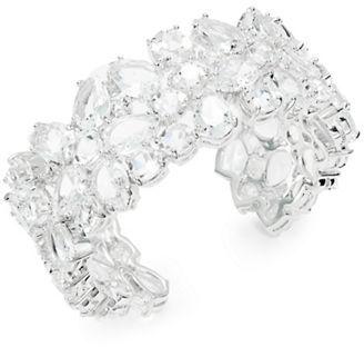 Kate SpadeKate Spade New York Clink of Ice Cuff Bracelet