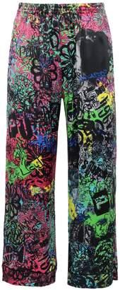 DSQUARED2 Sleepwear - Item 48214902UH