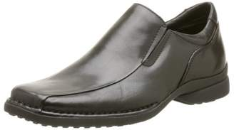 Kenneth Cole Reaction Men's Punchual Slip On