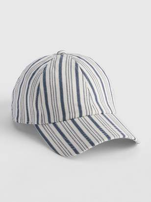 Gap Baseball Hat