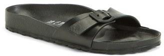 Women's Birkenstock 'Essentials - Madrid' Slide Sandal $29.95 thestylecure.com