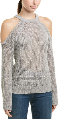 ASTR the Label Janet Sweater