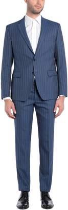 Andrea Morando Suits