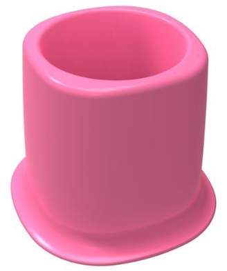 Luv N Care Nuby 3 Stage Feeding System Drink Cup, Variety of Colors by Luv N' Care